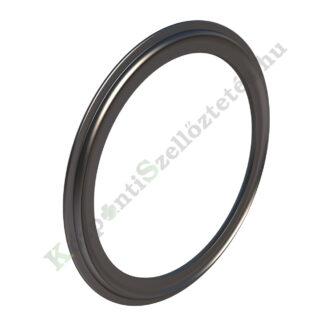 O tömítő gyűrű, DN75/63
