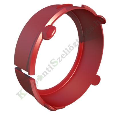 Click Ring csatlakozó gyűrű DN75/63